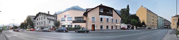 panorama51jpg